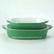 Design moderne Rema Ustensiles de cuisson (Set) Manufactoy
