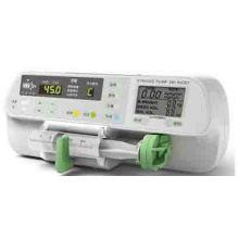 Bomba de jeringa infusión sistema (SC-506 CT)