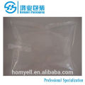 plastic air cushion bag filling packing materials,air dunnage bag,void fill air pillow