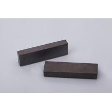 Блок магнит NdFeB с фосфатированным покрытием