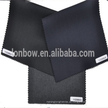 Novos produtos 2015 produto inovador italiano lã terno tecido angelico terno tecido