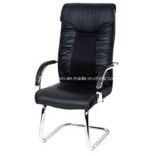 Modern Leather Executive Office Chair
