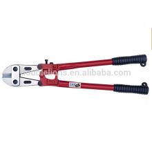 Heavy Duty carbone fil acier Cable coupe-boulons 8 12 14 18 24 30 36 42»
