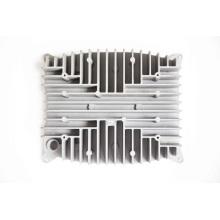 Radiadores fundidos a presión de aleación de aluminio (DR300)