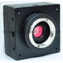 Bestscope Buc3b-320c Cámaras Digitales Industriales