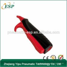 Китай пневматический пластичный пневматический краскопульт короткое nozle