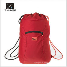 Custom Promotional High Quality Polyester Reflective Bag