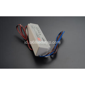 Driver strip LED 60W