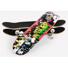 31 pulgadas de Skateboard (YV-3108-1)