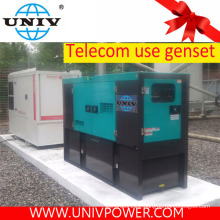 10-20KVA Sounproof Diesel Generator Set (UL12E)