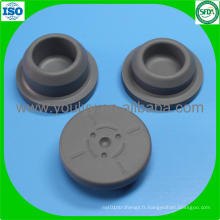 Butyl Rubber Stopper 32mm