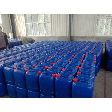 Isothiazolinones CMIT / MIT биоцидная обработка воды в еси