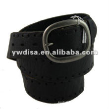 New Style Classic Genuine Leather Belt For Man