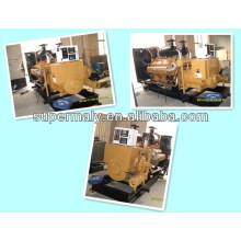 Generador / generador de biogás 500kva supermaly