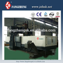 gantry type machining centers for sale