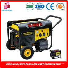 Тип SP бензин Genertors Sp15000e2 для дома & открытый генератор