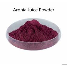 Купить активные ингредиенты в порошке сока аронии