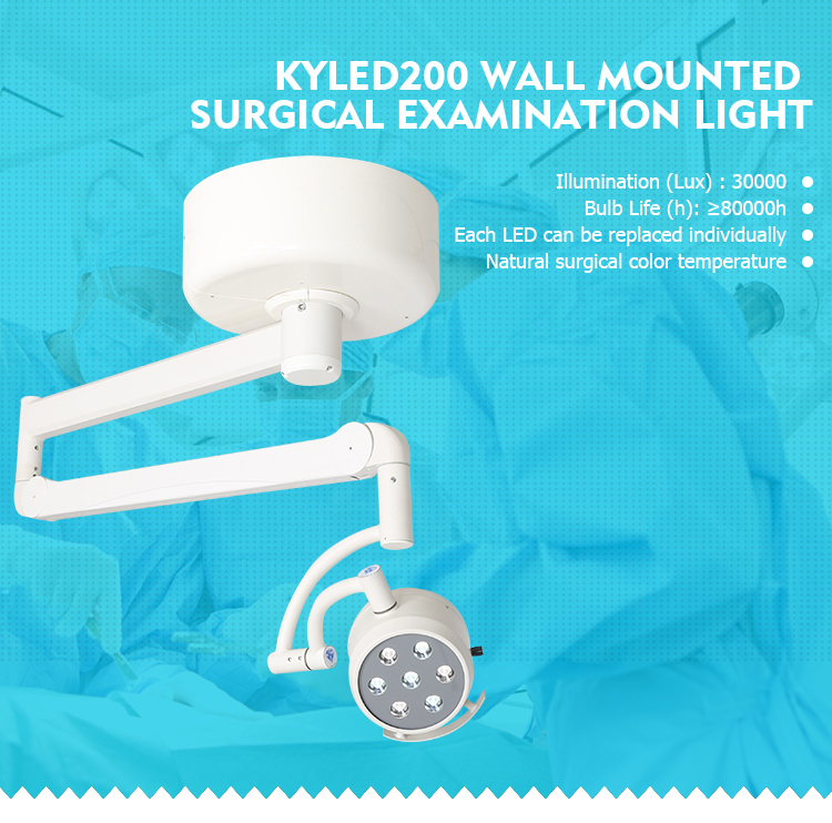 KYLED200 dental light_01