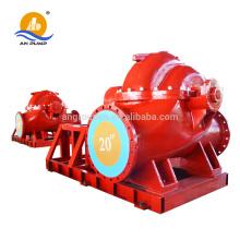 1500 hp water pump
