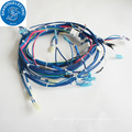 Custom automobile air conditioner cable