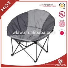 Cadeira dobrável para adultos