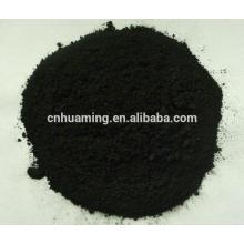 carbon graphite powder carbon additive
