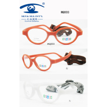 Foldable Kids Optical Frames (MQ003)