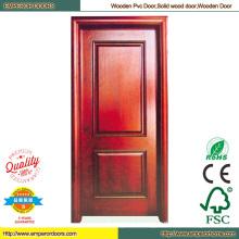 French Door Lowes Interior Door Paint Door