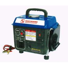 Gasoline Generator (TG900L-TG1200L)