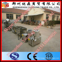 Best Selling Potato Chips Production Equipment