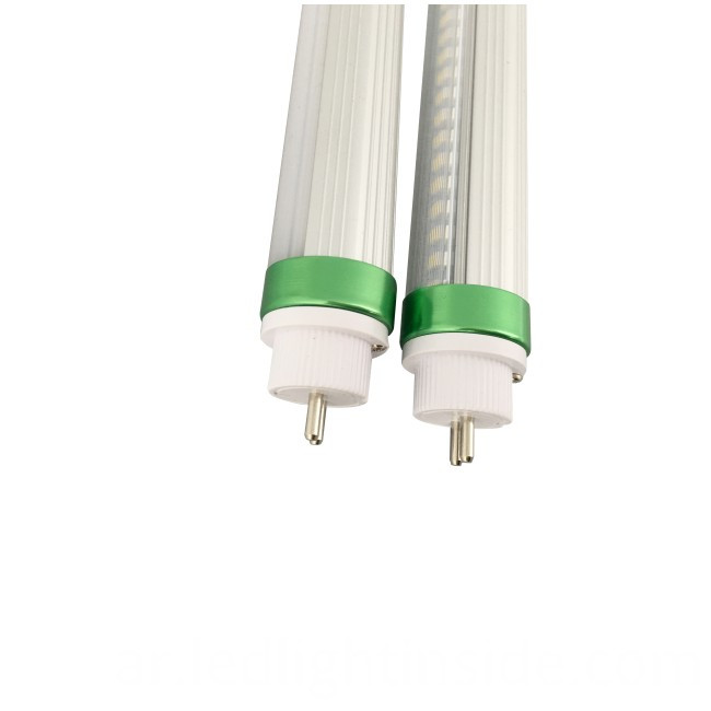 T6 LED Tube Lighting