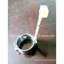 Stainless Steel Heating Element Band Heater (DSH-102)