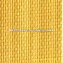 Tecido de kevlar de carbono por atacado fabricado na China Supplier