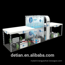 Exhibition booth display , exhibition booth modular , exhibition booth equipment Exhibition booth display , exhibition booth modular , exhibition booth equipment