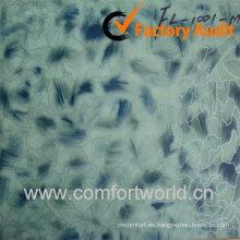 Pisos de vinilo de PVC