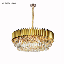 contemporary crystal lighting luxury rustic chandelier