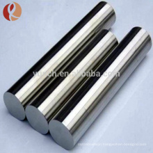 99.95% pure Niobium bar price for Niobium alloy from China