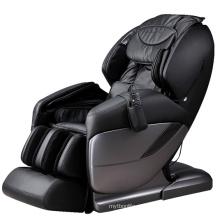 Cadeira de massagem 3D de cuidados com o corpo Irest Rt-A82