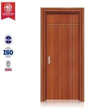 MDF flush door interior mdf melamine door melamine finish door interoir door