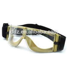 KL-1060Y Safety Goggles