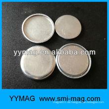 Heißer Verkauf Neodym Monopol Magnet