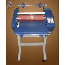 Roll laminador (FM-450)