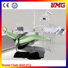 Venta caliente de China Dental Precio unitario
