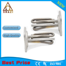 110V water heater heating element