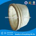P84 Staubbeutel Filter für Staubabscheider