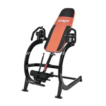 Super Safety Home Gym Fitness Equipment