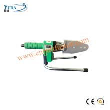 PPR Socket Welding Machine
