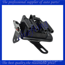 UF178 2730123003 for hyundai ignition coil pack