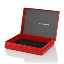 Brothersbox manufacturer custom designer fancy jewellery box jewelry packaging box