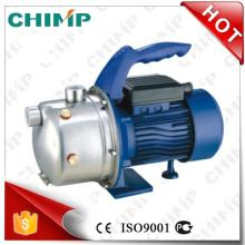 Stainless Steel Pump Head STP50 Small Electric Self-Priming Jet Water Pump for Clean Water
